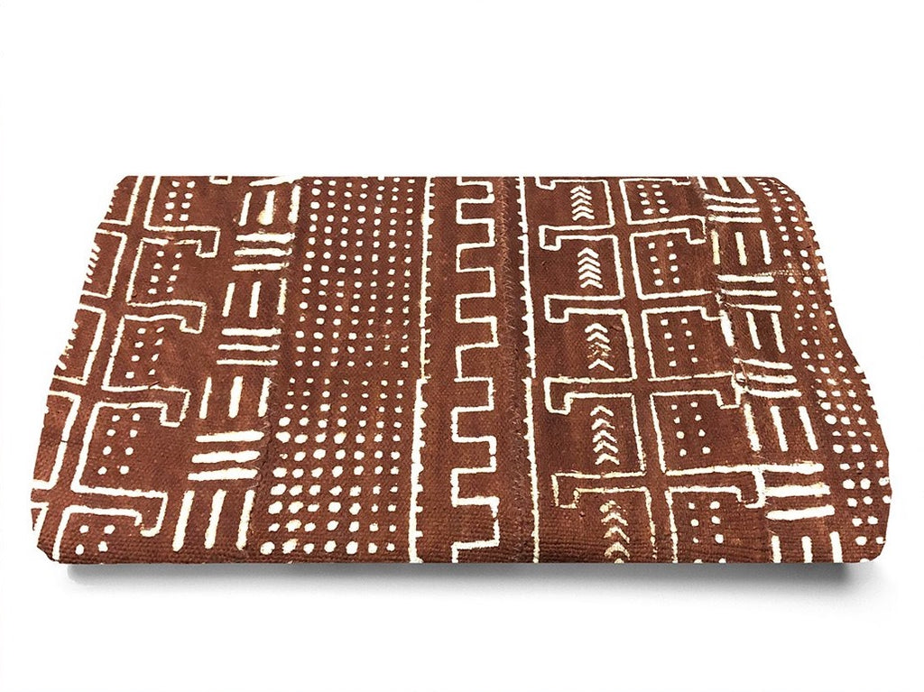 MUD CLOTH - YODI