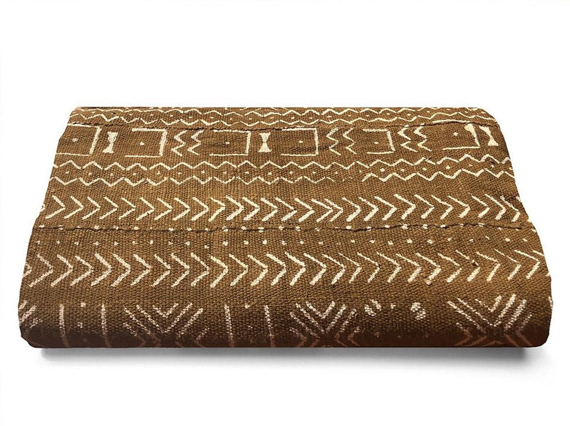 MUD CLOTH - AOURE