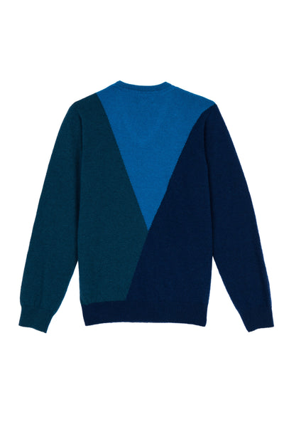 Timothy Knit Sweater