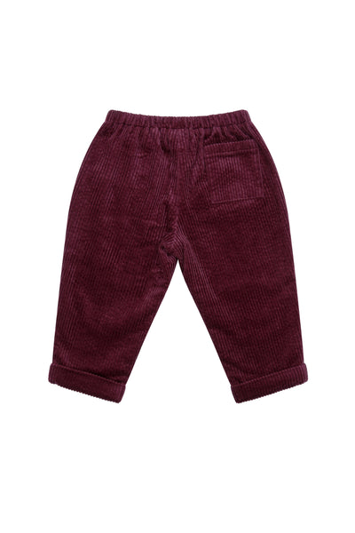 Bertie Trousers
