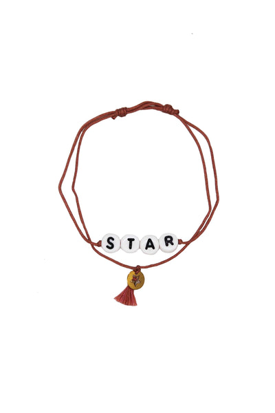 Bbuble STAR bracelet