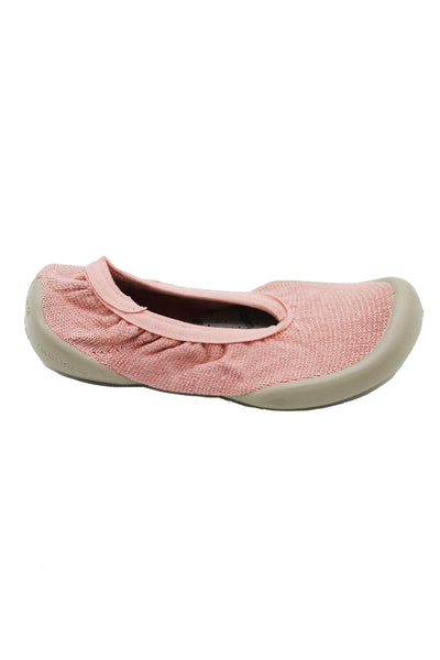 Collegien Ballet Slippers