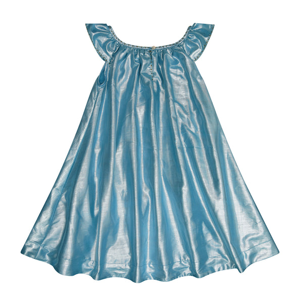 Isabella Party Dress