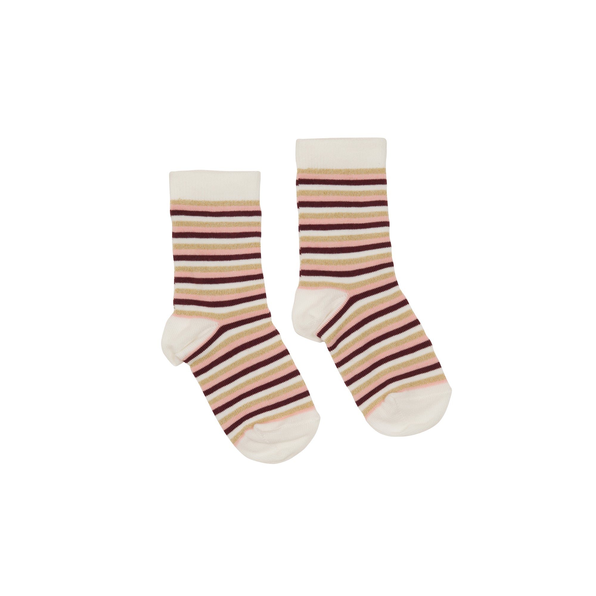 Philo Socks