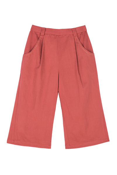 Shelby Trousers
