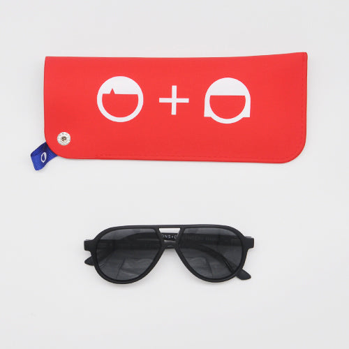 Sons + Daughters Rocky II Sunglasses