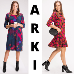 Link to Arki Style Inspo Gallery