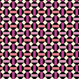 Fabric swatch marrakesh on pink