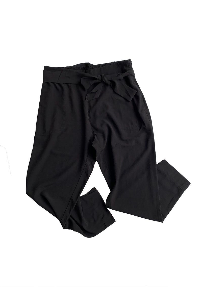 The Smith Pant - Plain