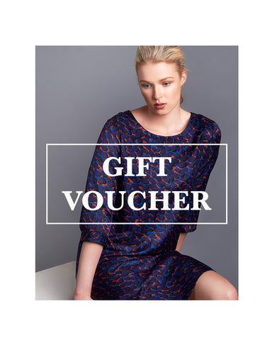 Give the gift of a customisable dress to your loved ones.