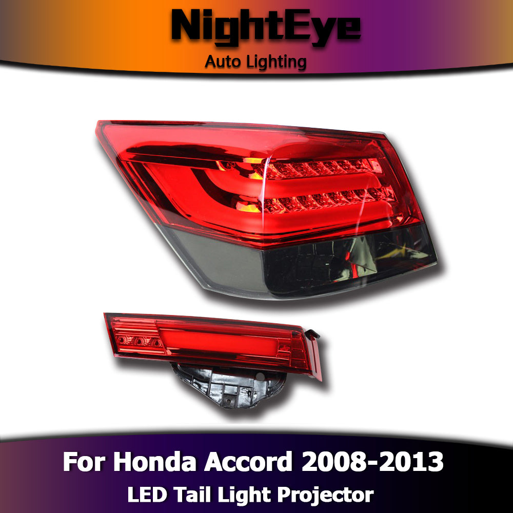 Eab Be B A C C B together with Apdty Third Rd High Center Mount Brake L  Light Fits Honda Civic Ex Or Exl Coupe Door Upgraded Led Technology Replaces Sva A Svaa as well Honda Accord Ex L L V Sedan Door Flights Fl Part further  further Dscf. on accord brake lights at night