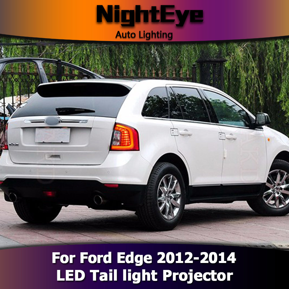 image size x open door ford edge se doors l fwd