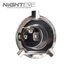 NIGHTEYE A334 3000LM LED Fog Lights H4 - NIGHTEYE AUTO LIGHTING