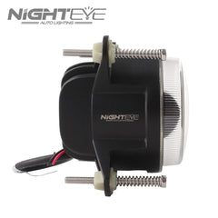 NIGHTEYE 18W 3.5in  LED Working Light - NIGHTEYE AUTO LIGHTING