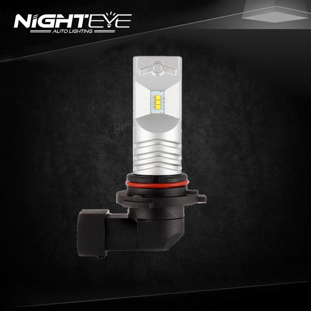 NIGHTEYE A322 1600LM CREE LED Fog Light