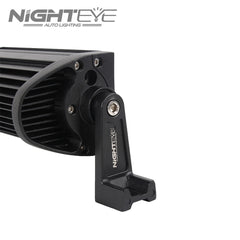 NIGHTEYE  288W 52.8 inch LED Work Light Bar - NIGHTEYE AUTO LIGHTING