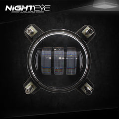 NIGHTEYE 18W 3.5in  LED Working Light