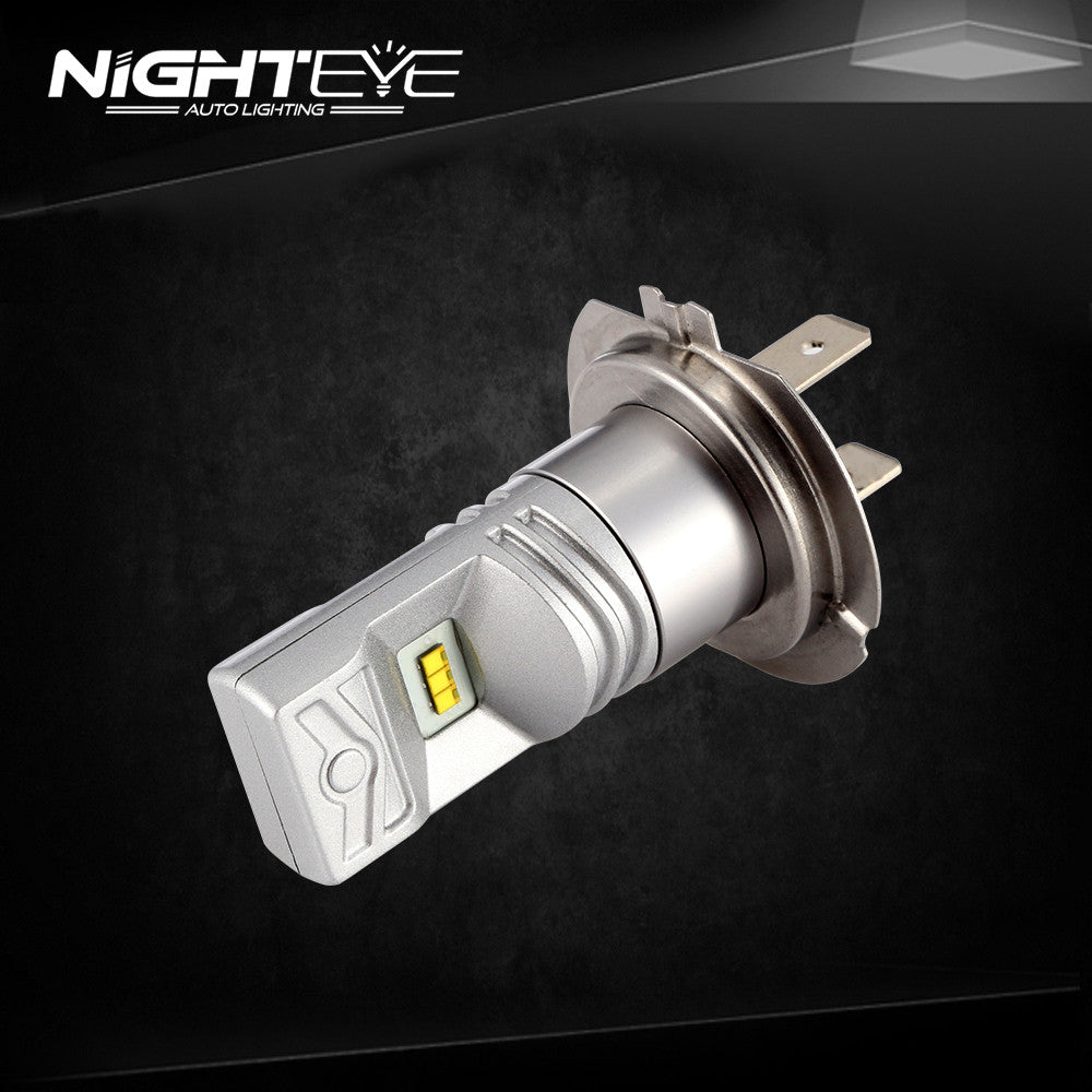 Nighteye A322 H7 Cree Led Fog Light 1600lm