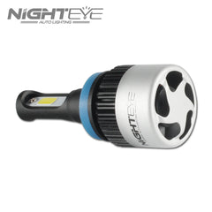 NIGHTEYE A315 72W 9000LM H11 LED Car Headlight - NIGHTEYE AUTO LIGHTING