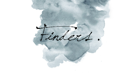The Finders Label