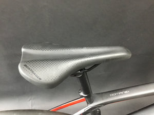Trek Domane Plus E Carbon Road Bike 2020 - 60cm