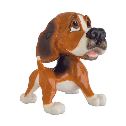 Arora Design Little Paws Baxter The Beagle