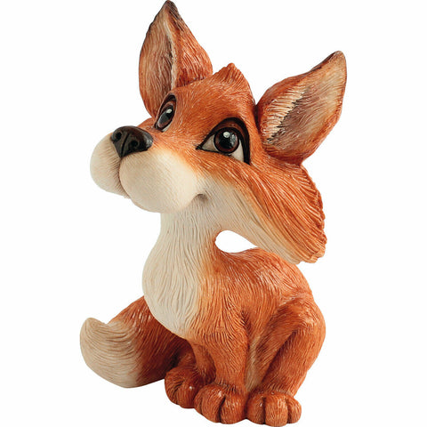 Arora Design Little Paws Felicity Fox