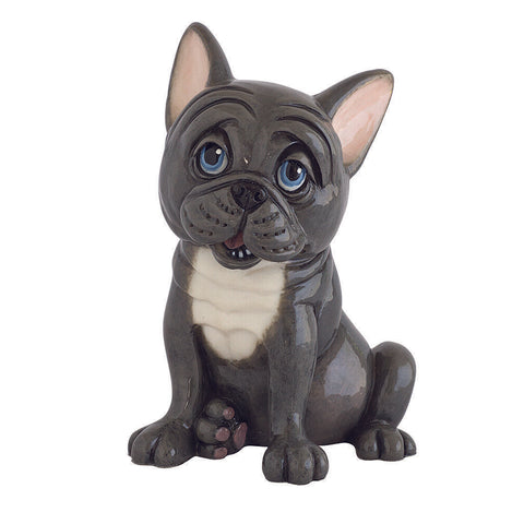 Arora Design Little Paws Louis the French Bulldog