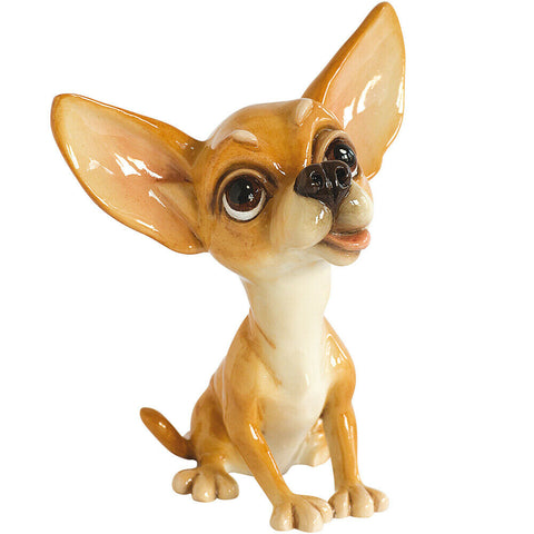 Arora Design Little Paws Pixie The Chihuahua
