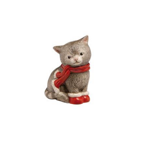 GOEBEL - Figurine - TOMCAT - 'RUBY'