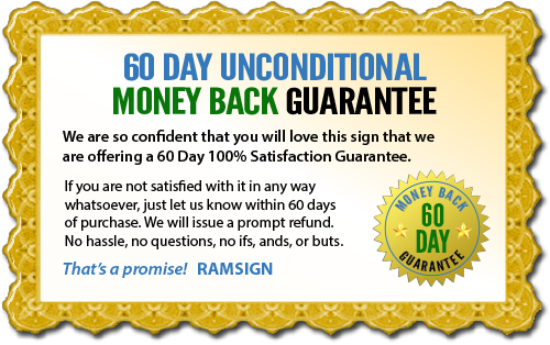 photo of the logo of the 60-day-money-back-guarantee