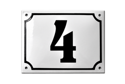 MARSELISBORG IN-STOCK HOUSE NUMBERS 1-30