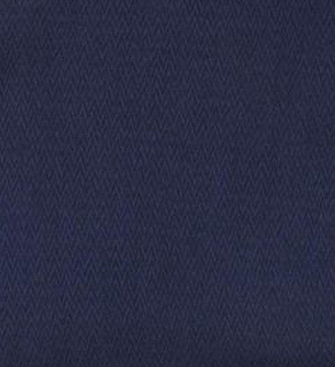 herringbone pattern blue
