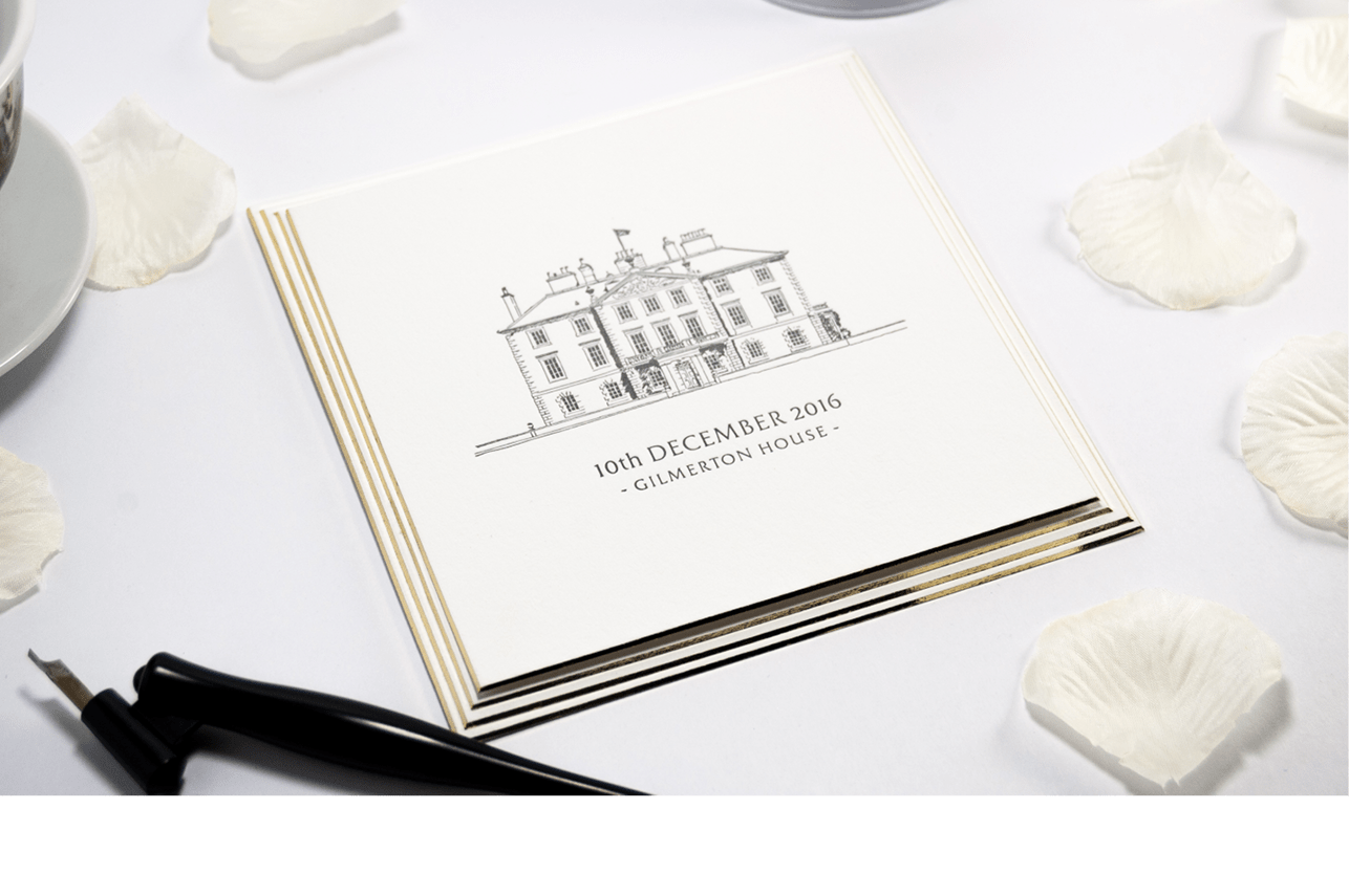 Perfect Wedding Invitations: HOW TO FIND THE PERFECT WEDDING INVITATION