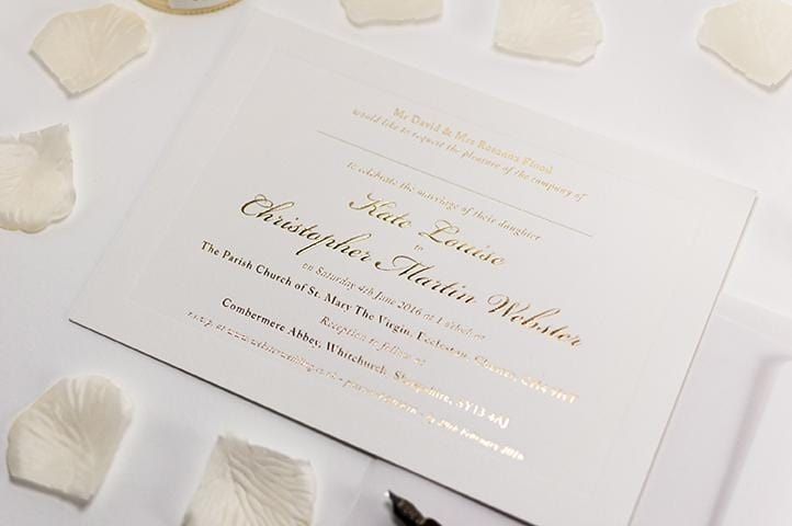 Free Wedding Invitation Wording Wizard Free Download Com