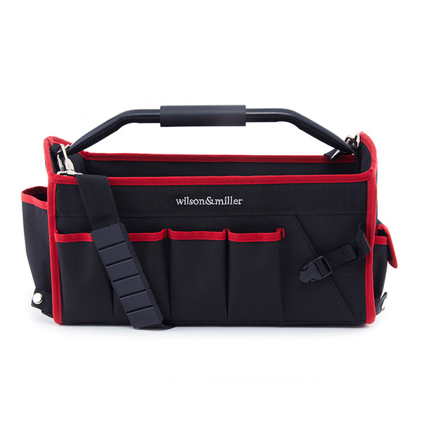 Wilson & Miller – Patriot's Heavy Duty Multi-Tool Bag