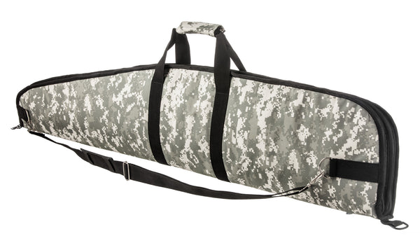 Hunting Rifle Case