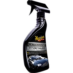MEGUIARS G14422N ULTIMATE QUICK DETAILER 650ml  Code: G14422