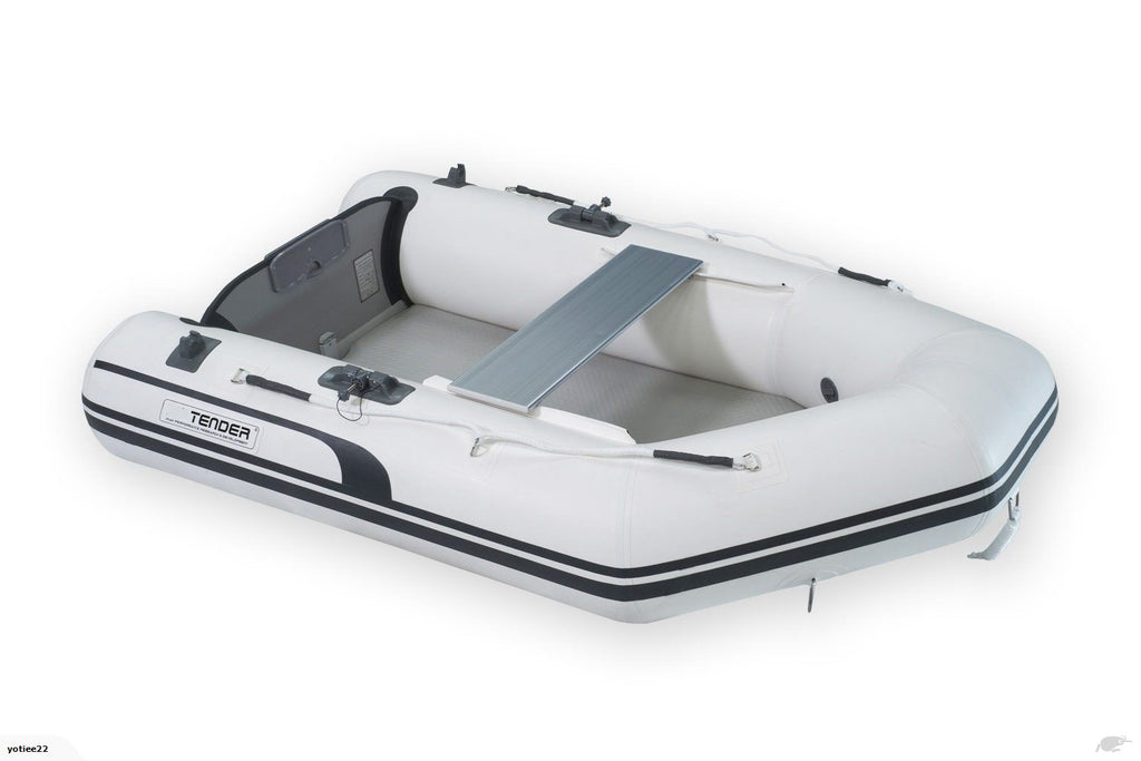 KINGLIGHT German inflatable boat 1.6,1.8,2.0,2.3.2.5, 2.7M