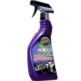 MEGUIARS G12924 NXT GENERATION TECH PROTECTANT 710ml  Code: G12924