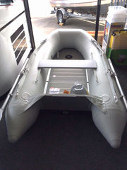 Inflatable Boat HSD 2.3 2.7 2.9
