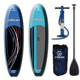 ***WHOLE SALE ***  German Swoosh 8'5  paddle board