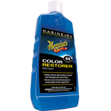 MEGUIARS M4416 COLOUR RESTORER 473ml