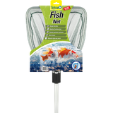 Tetra Pond Fish Net