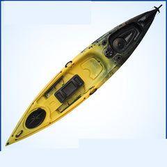 Searider Angler 4.0 sit on top fishing kayak