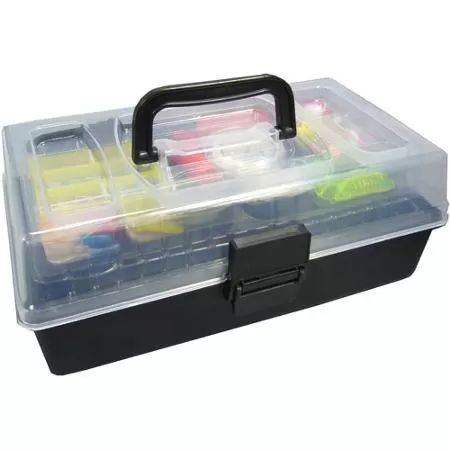 HS 304 Tackle box