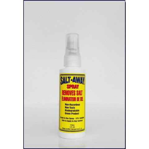 SALT-AWAY 118ML SPRAY