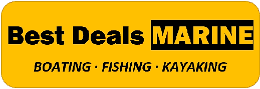 Best Deals Marine -NZ's Lowest Marine Price!