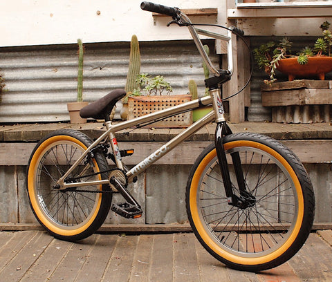 fit bike co 2018 20 inch bmx
