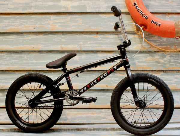 https://www.anchorbmx.com/collections/latest-2020-bmx-bikes/products/wethepeople-seed-16-inch-2020-matt-black